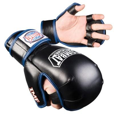 Combat Sports International IMF Tech Training Gloves